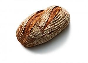 subproducto de panaderias